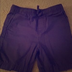 Kids Vineyard Vines Pull on shorts